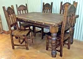 black distressed table black distressed dining table black distressed kitchen table home design rustic distressed dining
