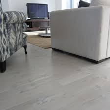 floor sanding and polishing sydney lime wash sydney lime washing eastern suburbs lime