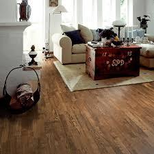 Best Pressed Wood Flooring Images Area Rugs Home