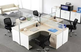 design office furniture. Office Furniture Partitions Gorgeous Partition Designs Design Decoration Of Top 45