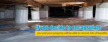 crawl space encapsulation cost. Unique Space Crawl Space Encapsulation Services In Southeastern Virginia To Cost