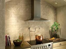 vinyl floor tile backsplash interior floor design divine u shape kitchen ...