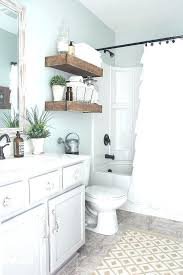 guest bathroom ideas. Delighful Guest Small Guest Bathroom Ideas White Best  Decor On  Throughout W