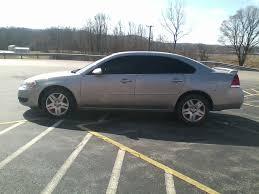 2008 Impala LT for sale - Chevy Impala Forums