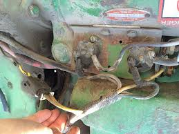 4020 starter problem 24volt 24 Volt 4020 Wiring Diagram jpg 24v starter 1 jpg 24 volt wiring diagram for john deere 4020
