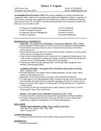 How To Build A Great Resume Classy Making A Good Resume How To Build A Good Resume Help Build Resume