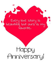 Anniversary Quotes Extraordinary 48 Anniversary Quotes For Him And Her With Images Good Morning Quote
