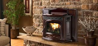 pellet stove insert for fireplace pellet fireplace insert pellet stove insert installation