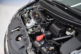 2013 honda civic engine. 2013 honda civic for sale at iconic auto exchange in concord nc engine i