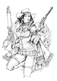 Pin by Myrna Morrison on to colour   Steampunk coloring, Coloring books,  Coloring pages