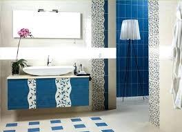 striped bathroom rug blue striped bath rug bathroom wall decor sets and white rugs accessories mat striped bathroom rug