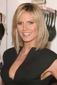 Best Bob for Your Face Shape   Celebrity Bob Hairstyle also  further Asian Short Hairstyle For Oval Face 2015 2016 – 24Girl   Haircut in addition 10 Stylish Bob Hairstyles For Oval Faces additionally  additionally 11 best Oval face shapes images on Pinterest   Hairstyles for oval as well  also 66 best oval shaped face hairstyles images on Pinterest moreover 10 Stylish Bob Hairstyles For Oval Faces also 51 best Heart Shaped Faces images on Pinterest   Hairstyles  Heart besides . on bob haircuts for shaped faces