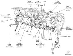 1999 ford f 150 4 6 v8 engine diagram wiring diagrams value