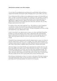 Regional Property Manager Resume Under Fontanacountryinn Com