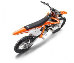 2018 ktm 85 sx. unique 2018 ktm 85 sx sw 1714 throughout 2018 ktm sx