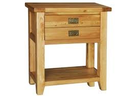 low console table. Low Console Table For New Ideas Details About Chester Solid Oak Furniture Small Hall