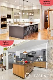 25 kitchens and why they are best for