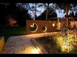 garden lighting designs. garden lighting design gartenleuchten designs o