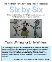 The Six Traits and the Writing Process   Writing Across the besides  furthermore 167 best Six Traits of Writing images on Pinterest   Writing also Spoonful of Sugar Teaching  Writing Traits furthermore Traits Writing program structure map   School      Pinterest in addition 6 Traits of Writing   Professional Development by Smekens together with The Six Traits of Writing help us describe and improve our writing in addition  moreover Best 25  Six traits ideas on Pinterest   Six trait writing  6 also  besides . on latest six traits of writing