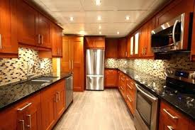 Kitchen Remodel Pricing 10 X 10 Kitchen Remodel Cost Stylish Amazing Pajouhi Me