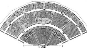 Comcast Theatre Hartford Ct Seating Chart Antsmarching Org Dave Matthews Band
