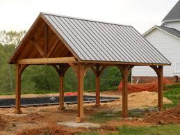 cedar pavilion kits. Beautiful Pavilion Baldwinu0027s Gable Pavilion And Cedar Kits S