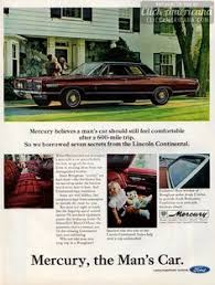 1965 mercury parklane marauder cars mercury mercury 1966 my first car was a 66 mercury parklane