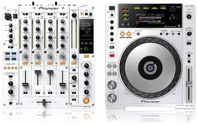 pioneer 850. pioneer 850 6
