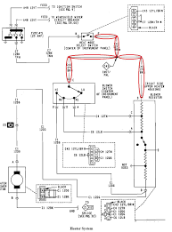 1989 jeep cherokee radio wiring diagram 1989 image 1987 jeep cherokee radio wiring diagram 1987 auto wiring diagram on 1989 jeep cherokee radio wiring