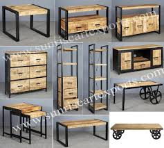 metal industrial furniture. Metal Industrial Furniture. Furniture, Furniture Suppliers And Manufacturers At Alibaba.com