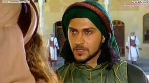 حوار بين الحجاج الثقفي و عمر بن عبدالعزيز - video Dailymotion