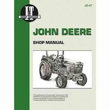 john deere 750 business industrial john deere 850