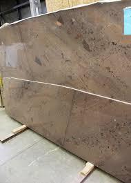 Madre Perla Quartzite african keylime granite homedecor countertops kitchen 5174 by uwakikaiketsu.us