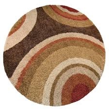 cheap round rugs. Round Area Rug Cheap Rugs R