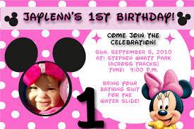 doc minnie mouse picture birthday invitations minnie mouse minnie mouse birthday invitations card invitation ideas card minnie mouse picture birthday invitations