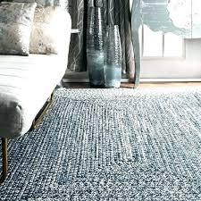 5x8 indoor outdoor rug cool indoor outdoor rug 5 x 8 indoor outdoor rugs handmade casual
