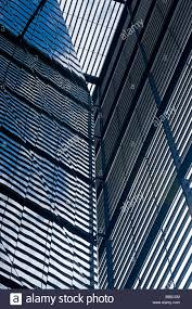 contemporary glass office. 6 More London , Modern Contemporary Glass Office Blocks Designed By Foster \u0026 Partners Looking Up Entrance Stunning Design S