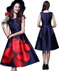 Europe Style Super <b>Elegant Flower</b> Design Evening Dress For ...
