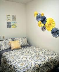 room decor ideas diy diy baby room decor ideas