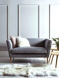 small sofa for bedroom small couch for bedroom bedroom and bathroom interior design small bedroom sofa