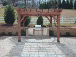 Outdoor Kitchens Sarasota Fl Fresh Idea To Design Your Image Of Imposing Natural Stone Outdoor