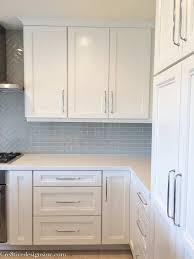 Trendy Kitchen Cabinet Pulls And Handles For Amerock Deals Oil