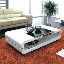 high gloss coffee table high gloss coffee table design modern high gloss white coffee table with