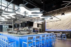 cranston ri restaurant reviews