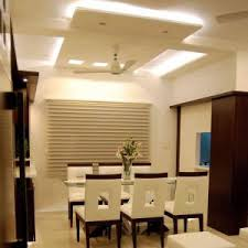 Awesome office designs Main Entrance Lobby Office Ideas Awesome Office Reception Area Design Ideas Office More Awesome Ceiling Design For Office Reception Area Pinkpromotionsnet Awesome Recent Office Design Interior Ideas Home Office Interior