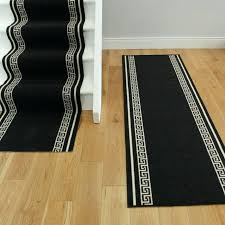 medium size of entranching non slip runner rug in rugs anti stair treads uk org runners