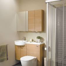 Small Picture Small Bathroom and Wetroom Ideas Ideal Standard