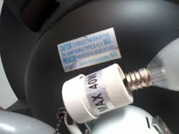 change ceiling fan light fixture replacing with regular ing tsdyj replacingiling switch removing replace nutone wink