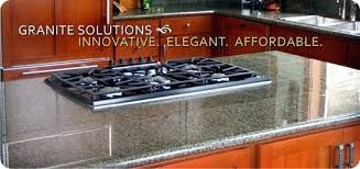 gleaming modular granite countertops or inspirational modular granite countertops 47 in dining room inspiration with modular