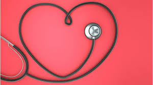 Image result for heart beat images